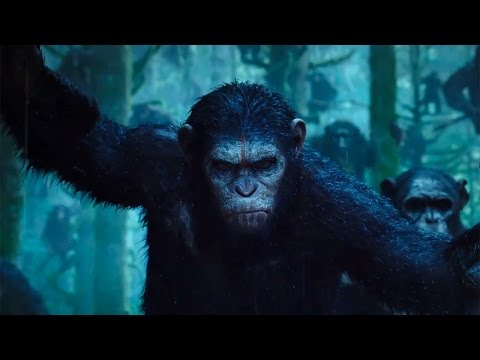 Watch Dawn of the Planet of the Apes Movie Streaming Online (2014) 1080p HD Quality