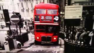 Watch Marc Almond Love Letter video