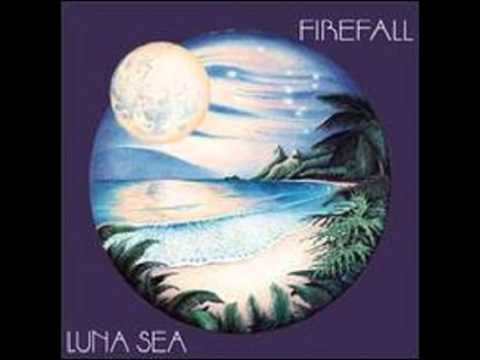 Firefall - Sold On You