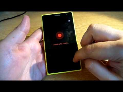 Toma de contacto con Windows Phone 8.1 y Cortana en español