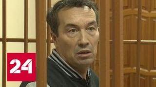 Водителю, виновному в аварии в Татарстане, грозит 7 лет лишения свободы - Россия 24