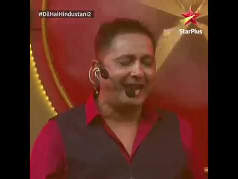 Chaiya Chaiya L Sukhwinder Singh & The Mountain Souls Ft. Gaurdeep L In Dil Hai Hindustani Season 2