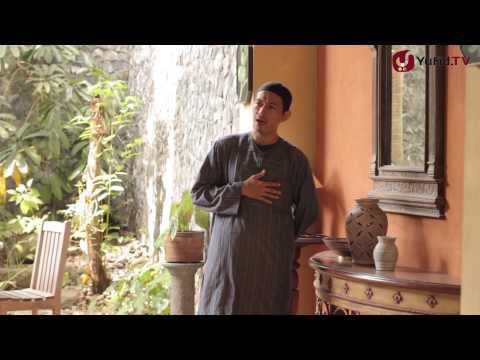 Ceramah Singkat: Bagaikan Sebuah Cermin - Ustadz Abuz Zubair Hawaary, L.c