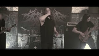 SCORDATURA - WORLD DEVOURED [OFFICIAL MUSIC VIDEO] (2019) SW EXCLUSIVE