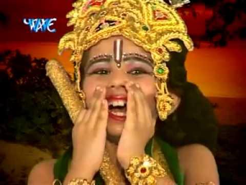 Her Ghadi Yaad Teri Aayi Sautan Ban Ke.flv video