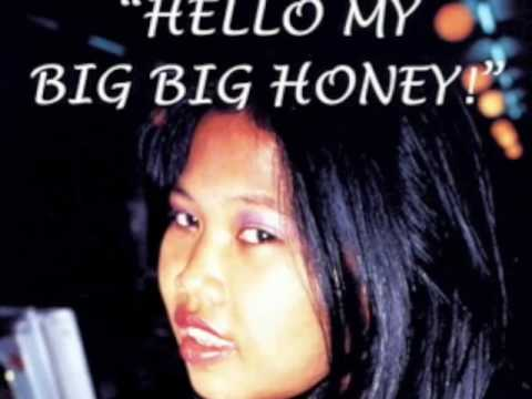 Hello My Big Big Honey
