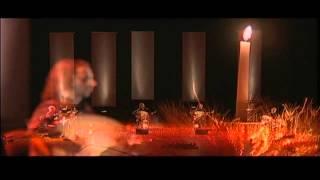 Le Trio Joubran - Shajan et une leçon de Kamasutra