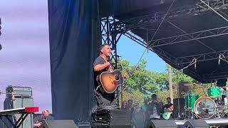 ScaryPoolParty (SPP) - Alejandro Aranda - Out Loud (LIVE) - Lollapalooza 2019 (From American Idol)