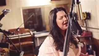 Krystal Keith Boulder Acoustic