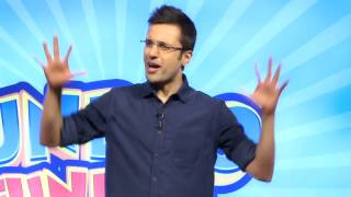 How to Achieve Success in Life? By Sandeep Maheshwari in Hindi I Latest 2016
