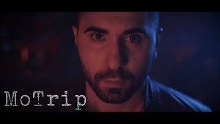 MoTrip feat. Lary - So wie du bist