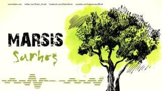 Marsis - Sarhoş [ Single © 2017 Kalan Müzik ]