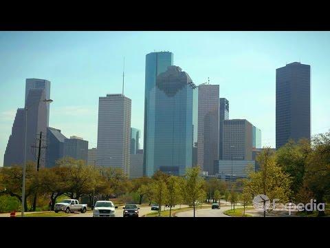 Guia de viagem - Houston, United States of America | Expedia.com.br
