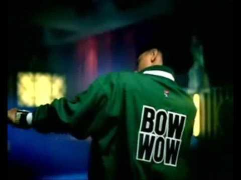Bow Wow - On Fiya