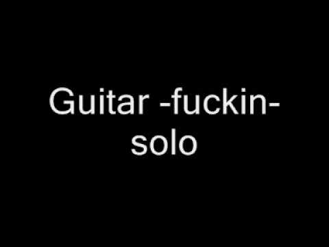 Judas Priest - Devil39s Child Lyrics