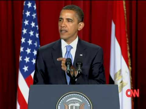 Obama Admits He Is A Muslim Video