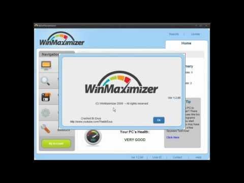 Full Version Warez Torrent Rapidshare.