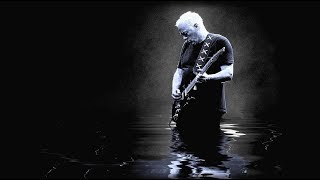 David Gilmour - The Best Guitar Solos Part 2