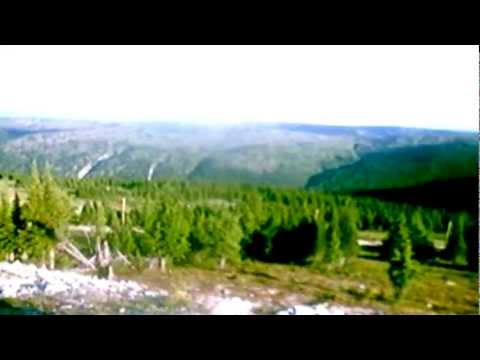 Scaia Mountain - Amateur Radio VHF Webcam - 3 Year Timelapse
