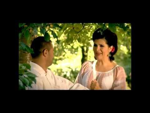 Rodica Mitran si Danut Dinca - Hai vecine bate cuiu'