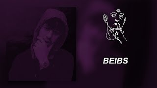 (FREE) Ufo 361 Type Beat ''Beibs'' (Prod. By fewtile) 2018 Type beat