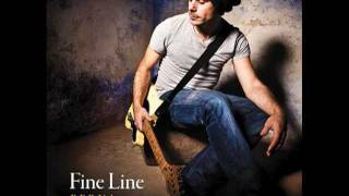 Watch Berna Fine Line video