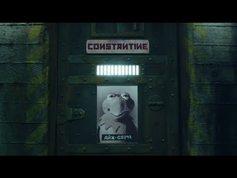 Muppets Most Wanted Takes You Inside The Gulag video