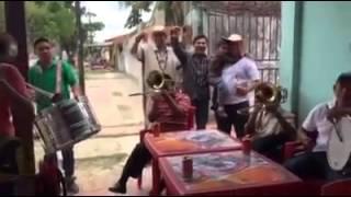Buenos Dias Grupo