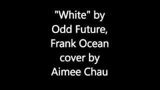 Watch Odd Future White video