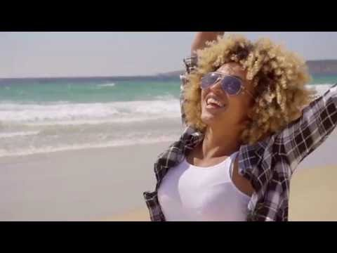 Spencer & Romez Give You My Heart music videos 2016 house