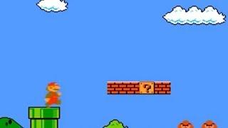 DOWNLOAD Super Mario full version Game PC *free* Working 100% + (original)