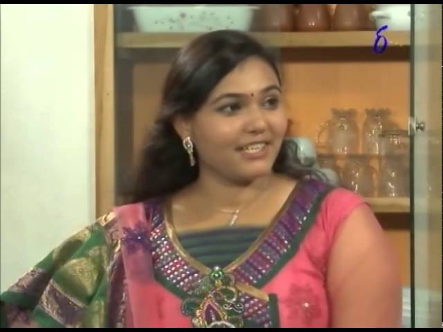 Flavours Of Gujarat - ફ્લેવર્સ ઓફ ગુજરાત - 12th September 2014 - Full Episode