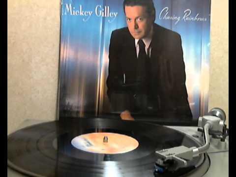 Mickey Gilley - I Still Care