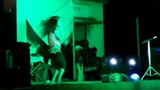 Amar Vora Joubone Kato Cgangra Mateche (Dangal Nabanno Utsave)