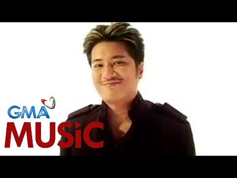 Walang Kadala-dala I Janno Gibbs I Official Music Video video
