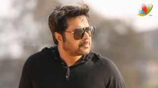 Gangster Malayalam Movie Satellite Rights Goes to Kairali TV I Latest Malayalam Movie News