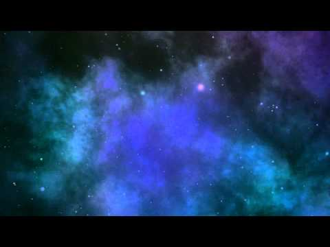 Galactic Federation of Light Council of Light May-03-2013