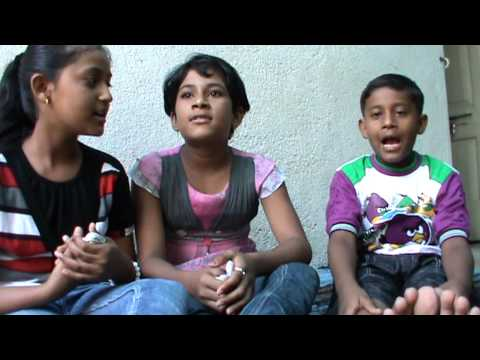 Stop Child Sexual Abuse Marathi 04 video