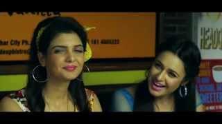 Classmate (Remix) | Jassi Gill & Kaur B | Daddy Cool Munde Fool | Full HD