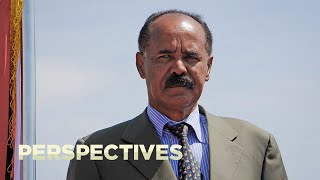 Looking Deeper into Effects of Eritrea's Brutal Dictatorship