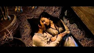 New Ghost Chinese Movies ❀ Best Thriller Movies Chinese ❀ English Title