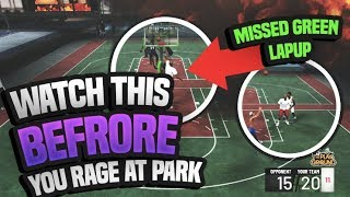 NBA 2K19 REVIEW!!! THEY RUINED THE GAME WITH PATCH 6!! PROOF ITS BROCKEN AF