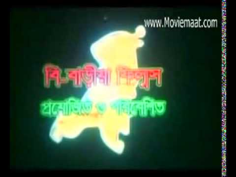 Bangladeshi Actress Moyuri Hot Scene   Hot Actress Ressi   B Grade Hot Movie To Divx Clip7 video