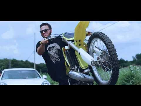 Danny Swift Garcia & Nox - Latin Goonies [Unsigned Hype]