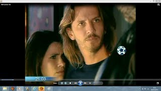 099 central capitulo 105