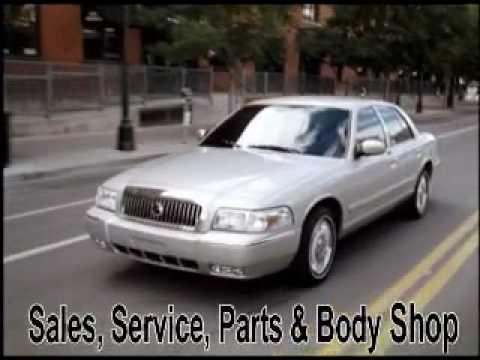 2010 Mercury Grand Marquis http://feduke.com, video, specifications, pictures, prices. Feduke Ford Lincoln Mercury New and Used and Pre-owned Car, Trucks and...
