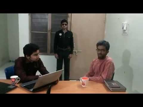 Interview With Narendra Modi