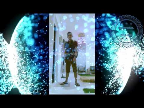 orgen lampung zeva music new 2014