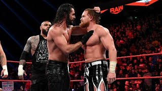 Why RAW Just Had Its Best Ending In Years