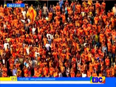 Sport News - Ethio League March 11, 2017